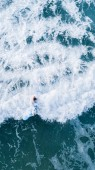 Fotografie Surf