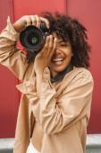 Fényképek fotós
