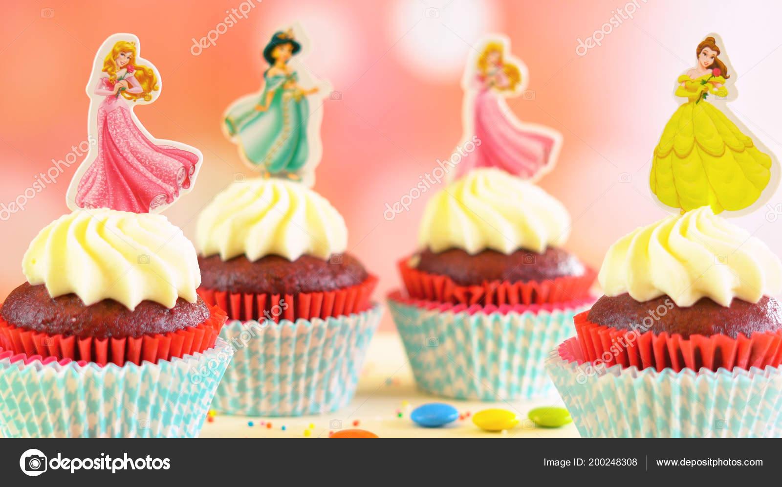 cupcake deals adelaide