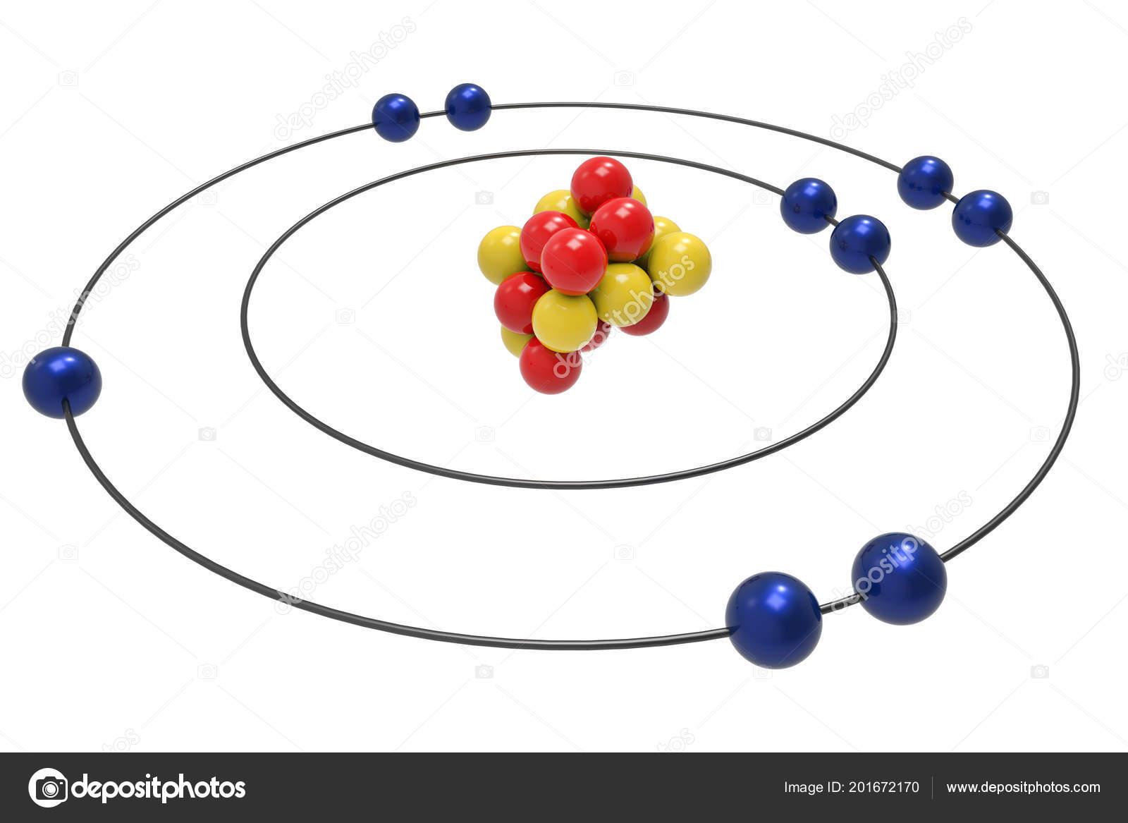 Fluorine Bohr Diagram.Pictures Bohr Model Of Fluorine Bohr Model Fluorine Atom