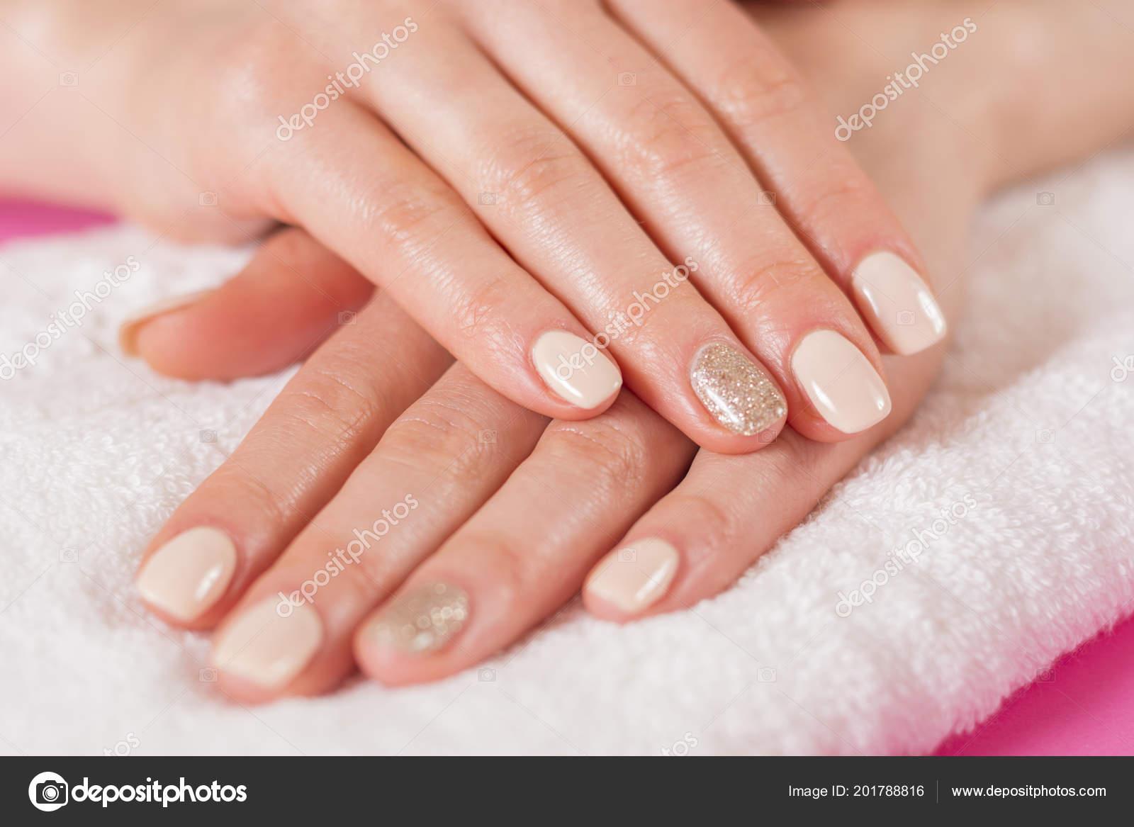 kenőcsök a kéz oszteokondrozisához