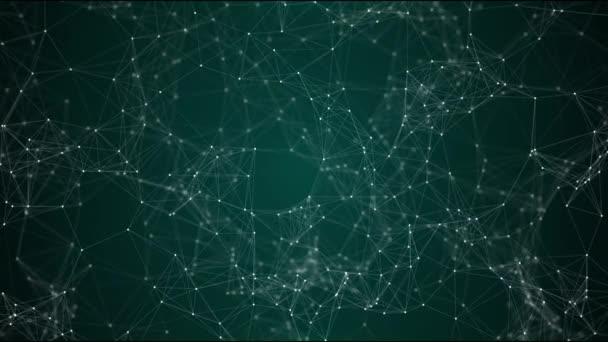 Datová síť digitální technologie