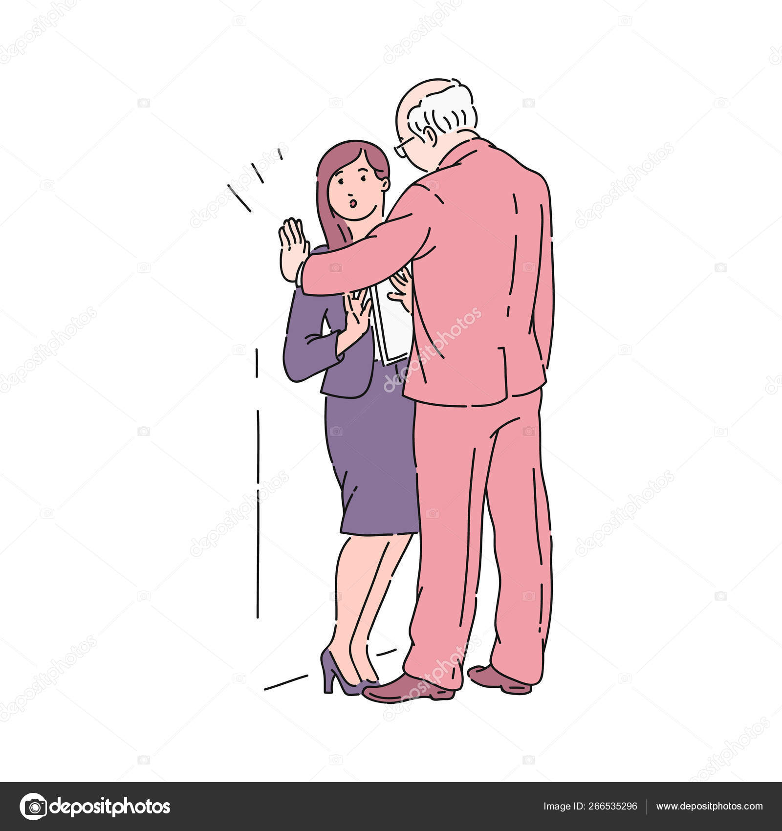 Old Fat Man Fuck Young Girl