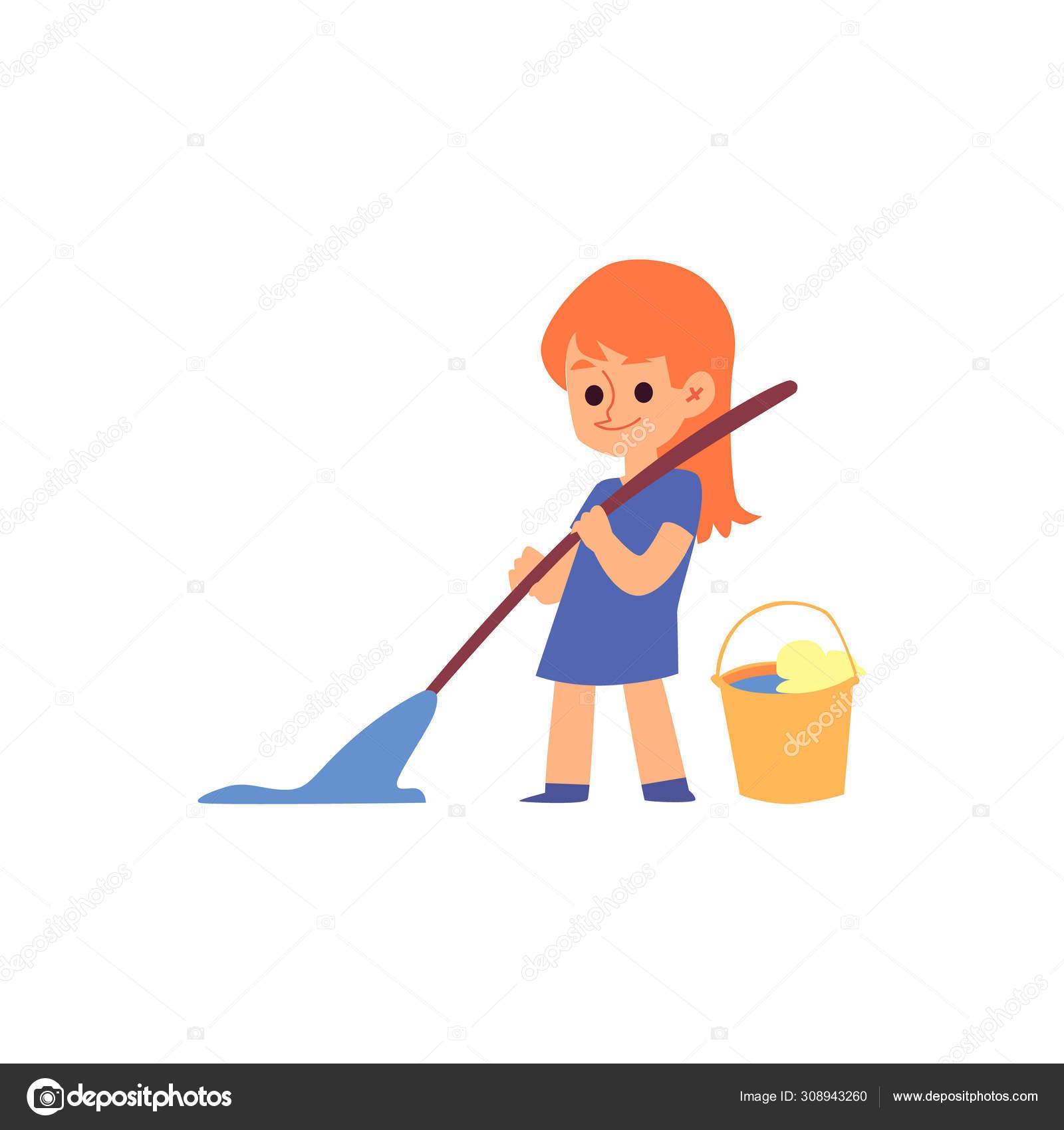 good hygiene for kids - Clip Art Library