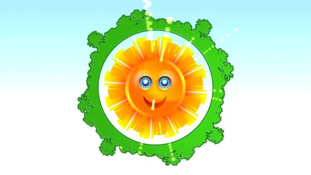 země slunce tým světa planety světlo