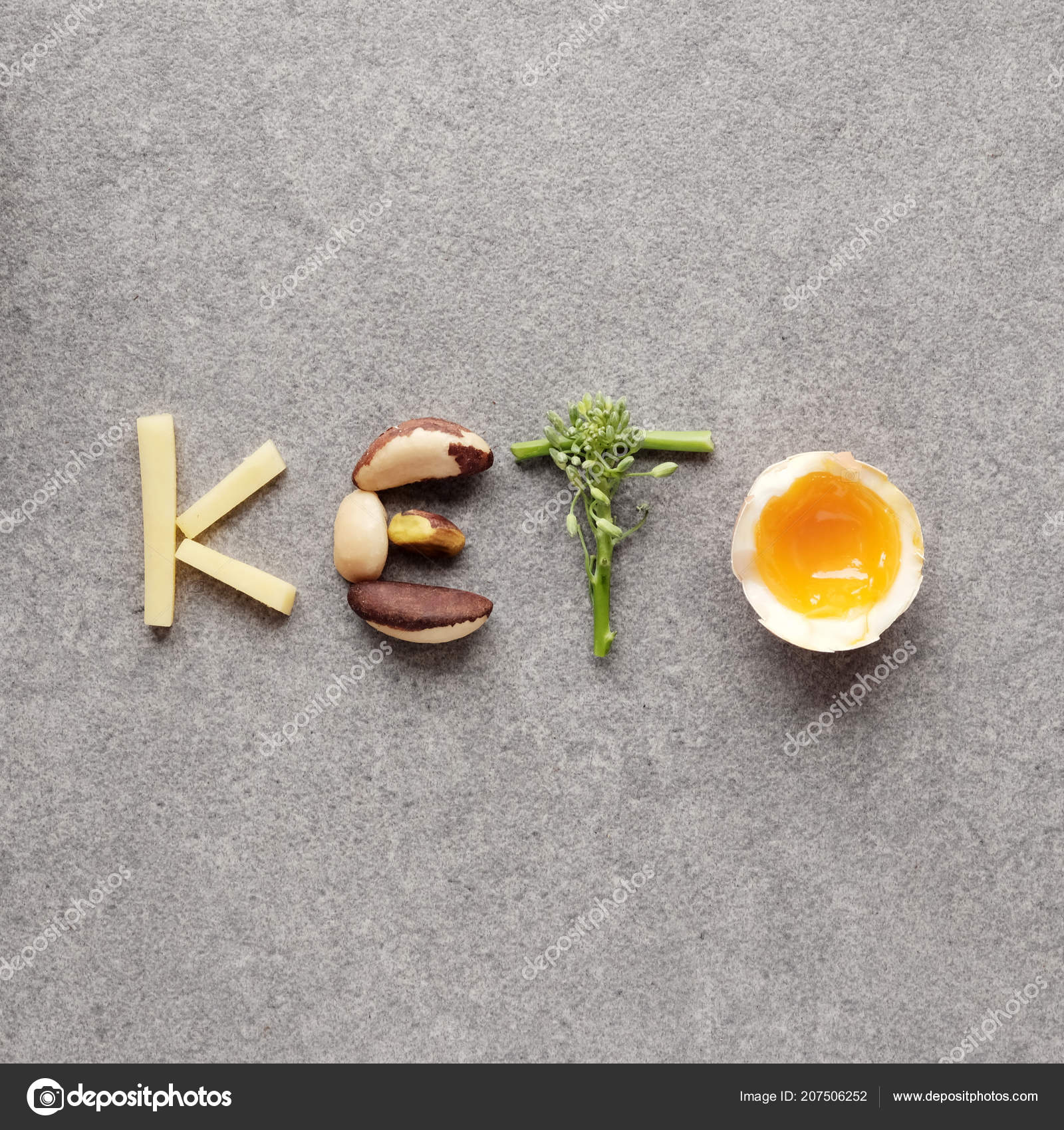 Tabela de alimentos dieta cetogenica