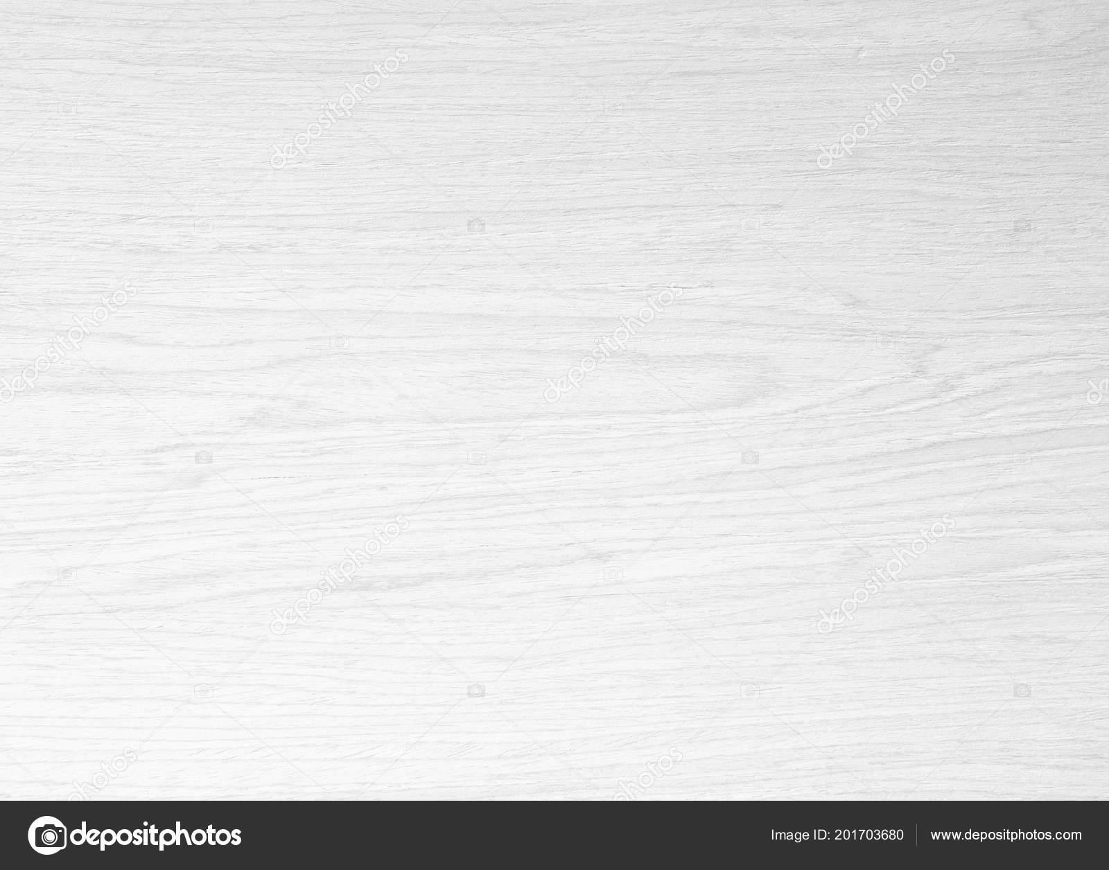 Legno Bianco Texture : Texture legno bianco foto di stock  istock
