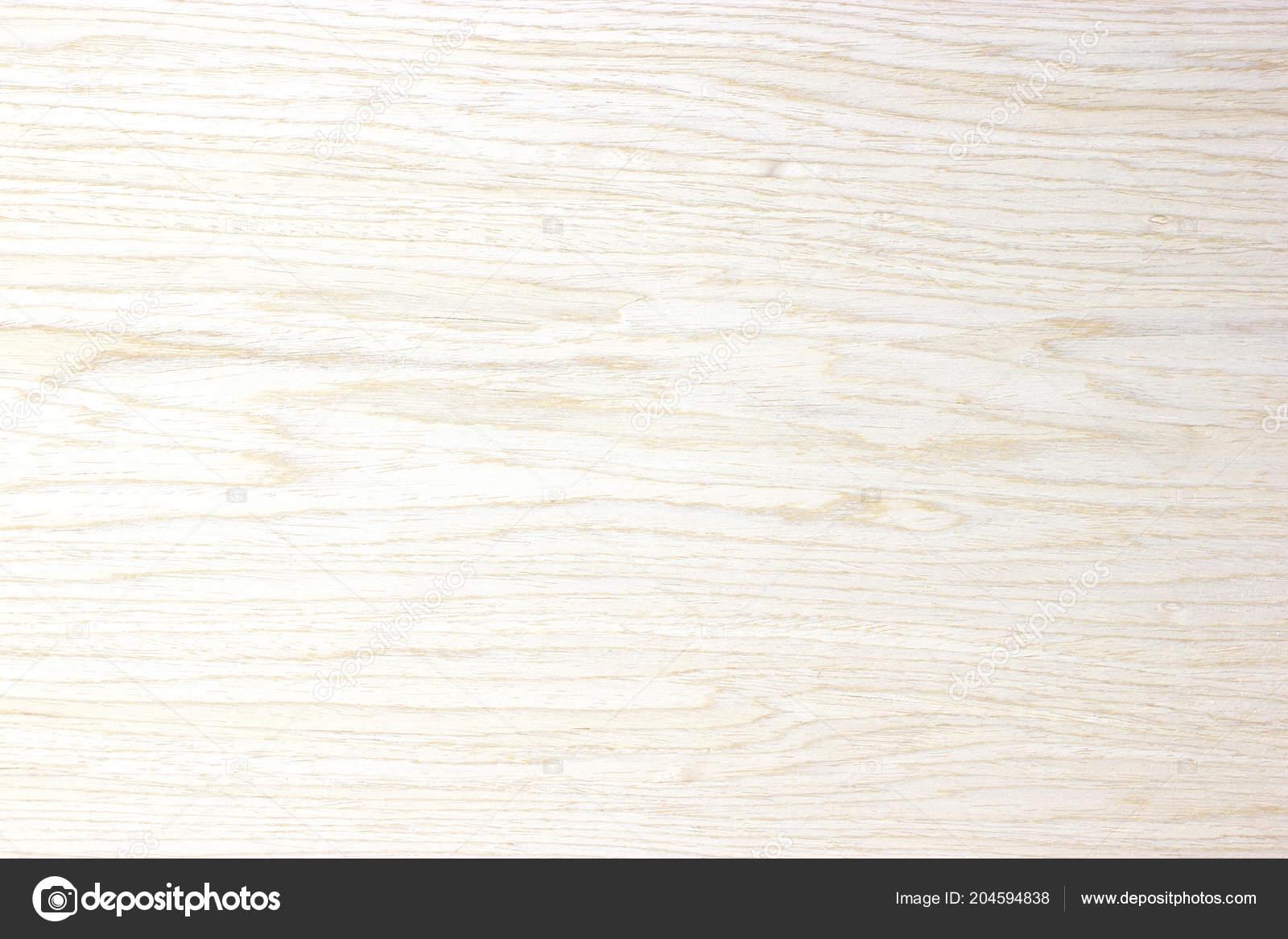Legno Bianco Texture : Asse legno bianco texture multistrato sfondo u foto stock