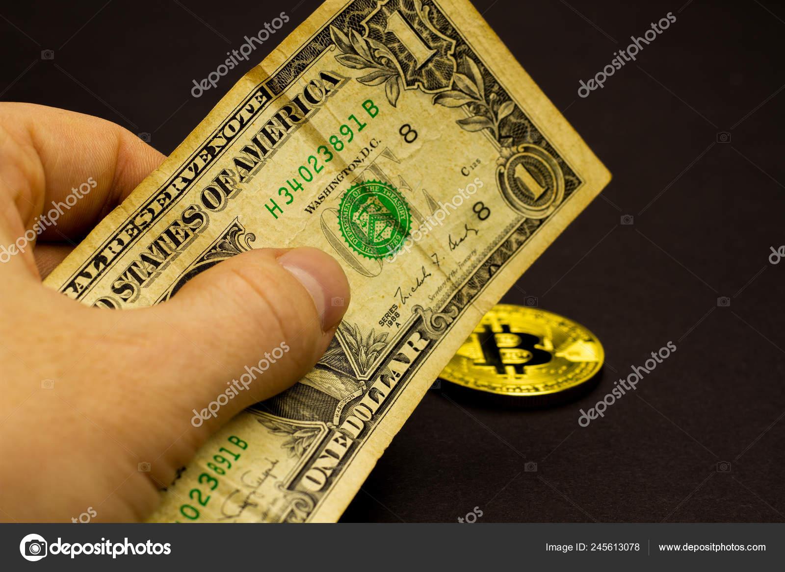 bitcoin érték kanadai dollár
