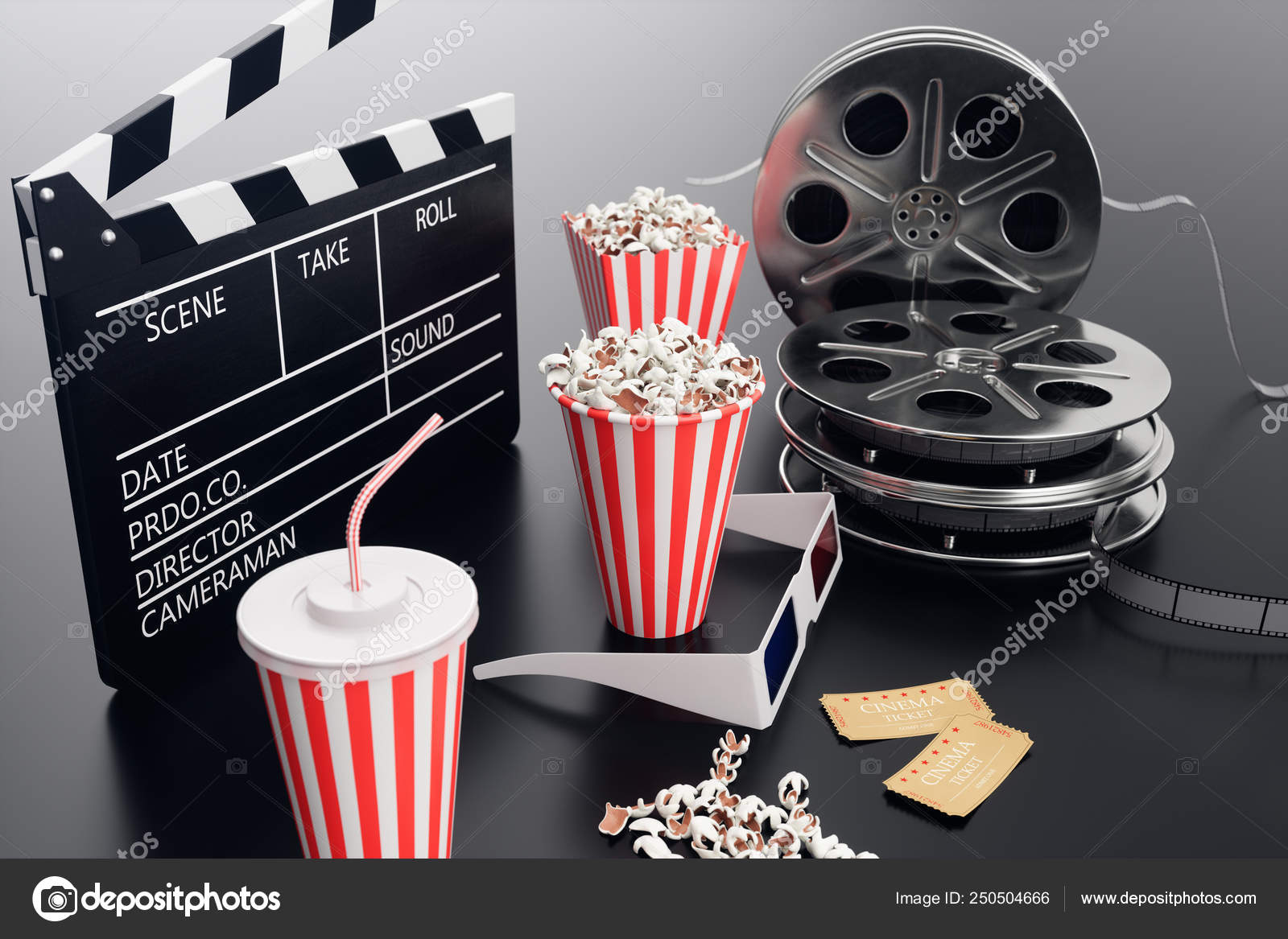 kinofilmeanschauen.de