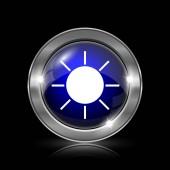 ikona Sun