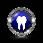 ikona zubu