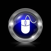 ikona myši