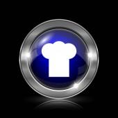 Šéfkuchař ikona