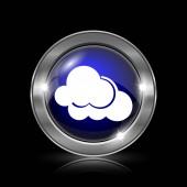 mraky ikona
