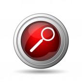ikony hledání