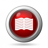 ikona knihy