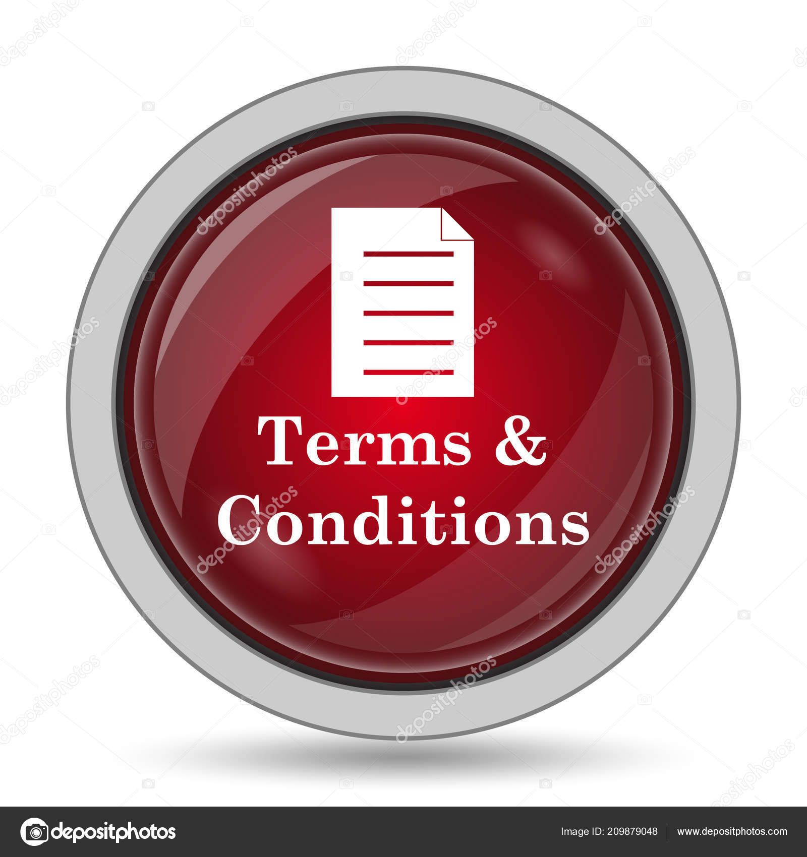 terms and conditions for the app imbalance music Download the app install the app on your phone 2 sign up sign up it's quick and easy 3 start watching  music and tv shows terms and conditions apply to view the terms and conditions for kwesé iflix, please click here.