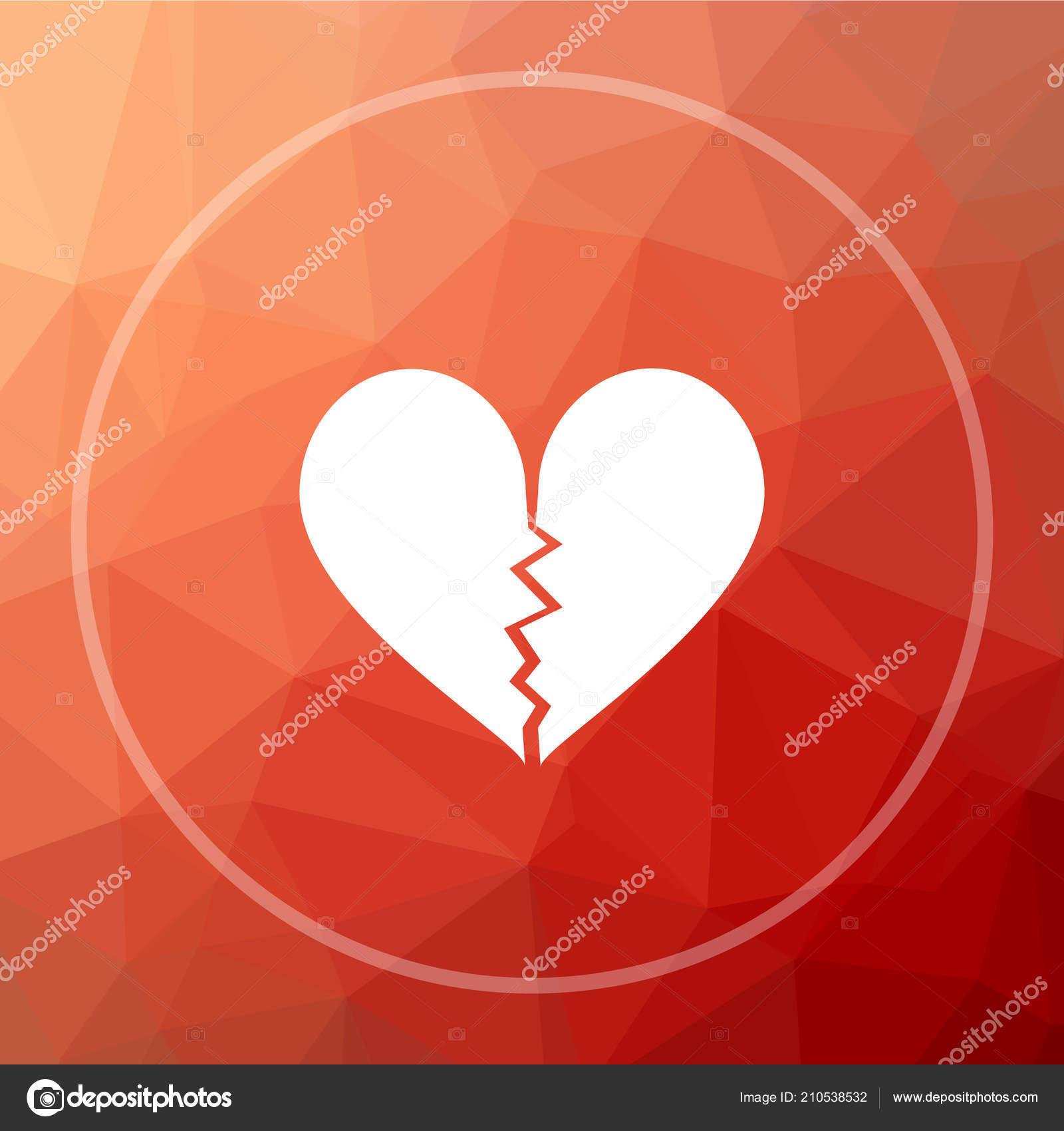 srdce seznamky webové stránky chameleon seznamovací software vynulován