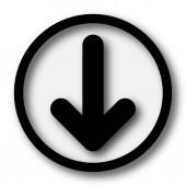 se ikona šipky