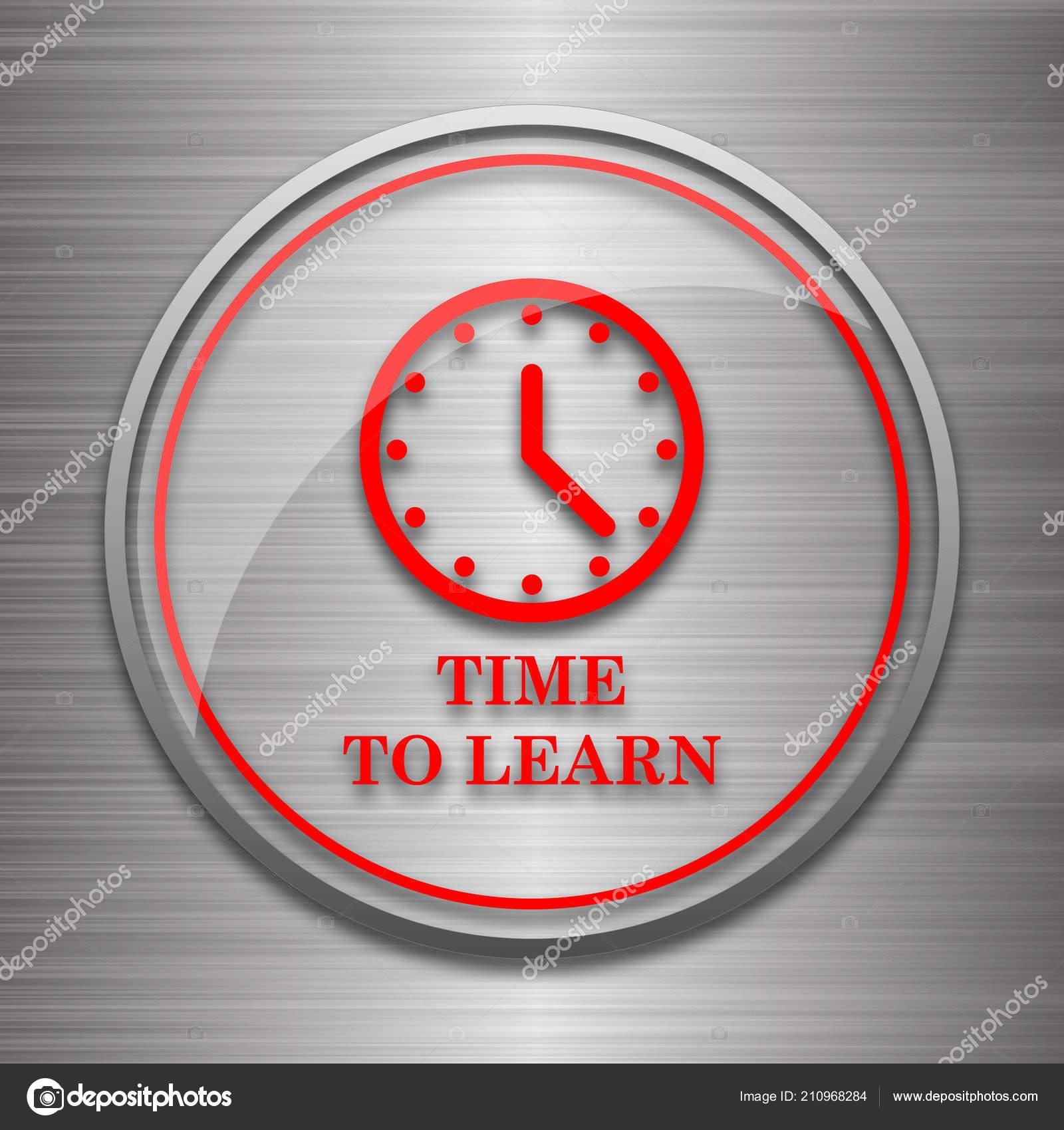 time to learn Episodes , season 4 episodes time to learn edit history  time to learn  is an episode in the fourth season of lazytown.