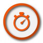 időzítő ikon