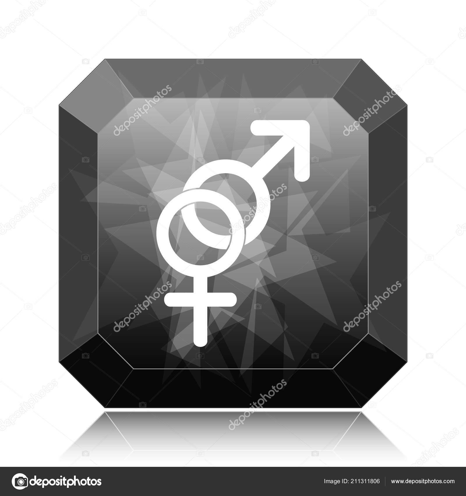 Černé bílé sex obrázky
