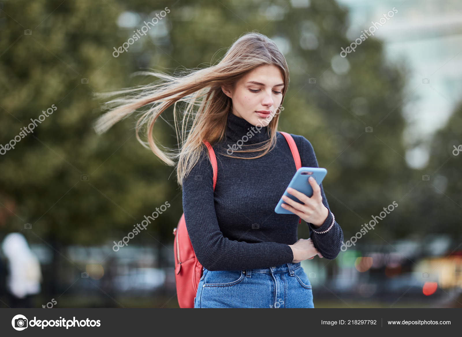 russian girls mobile number