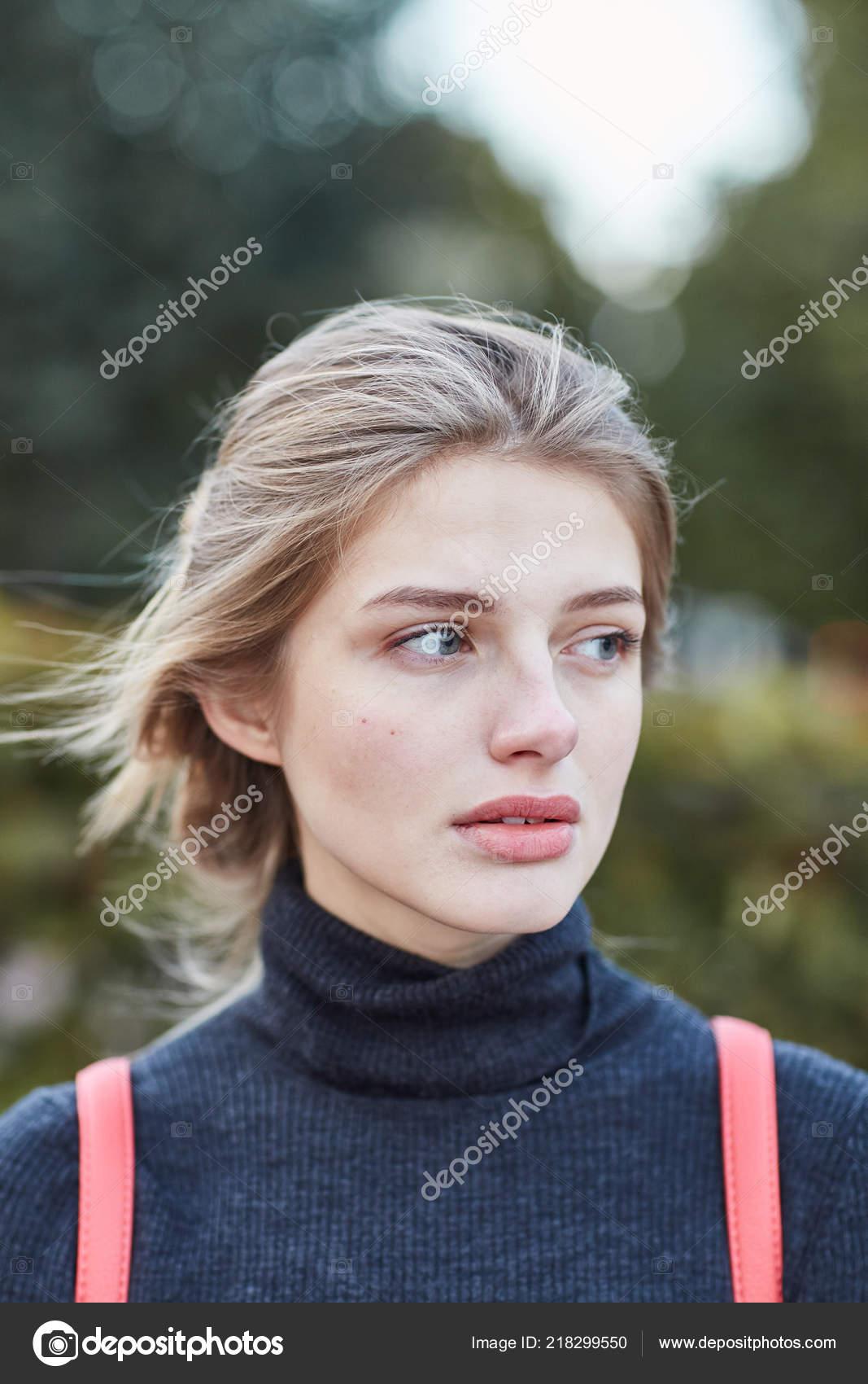 Девушка молодая фото — pic 4