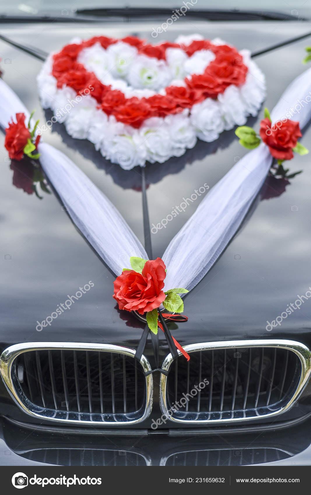 Wedding Theme Style Wedding Decor Decoration Red White Roses