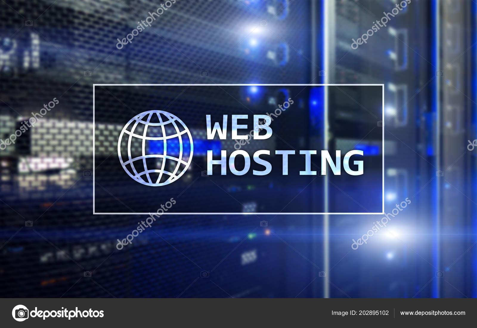 Space хостинг регистрация домена рф и хостинг
