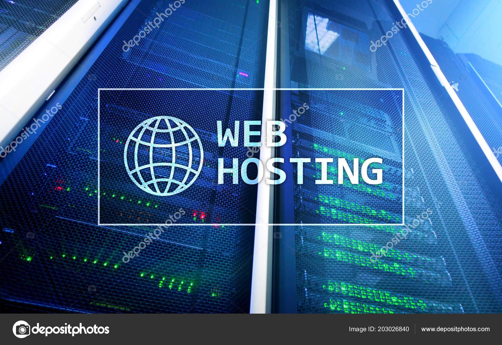 Хостинг доступ к сайту хостинг oracle database