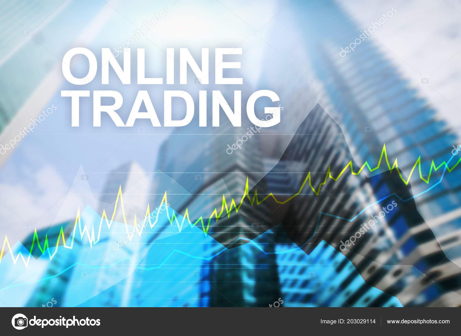 Инвестиции форекс онлайн стрелочный индикатор форекс скачать бесплатно