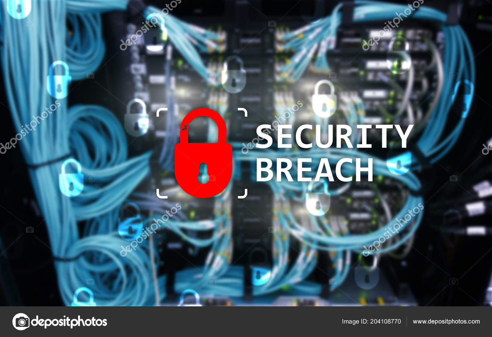 security breach at tjx Security breach at tjx case study solution & analysis in most courses studied at harvard business schools, students are provided with a case study major hbr cases concerns on a whole industry, a whole organization or some part of organization profitable or non-profitable organizations.