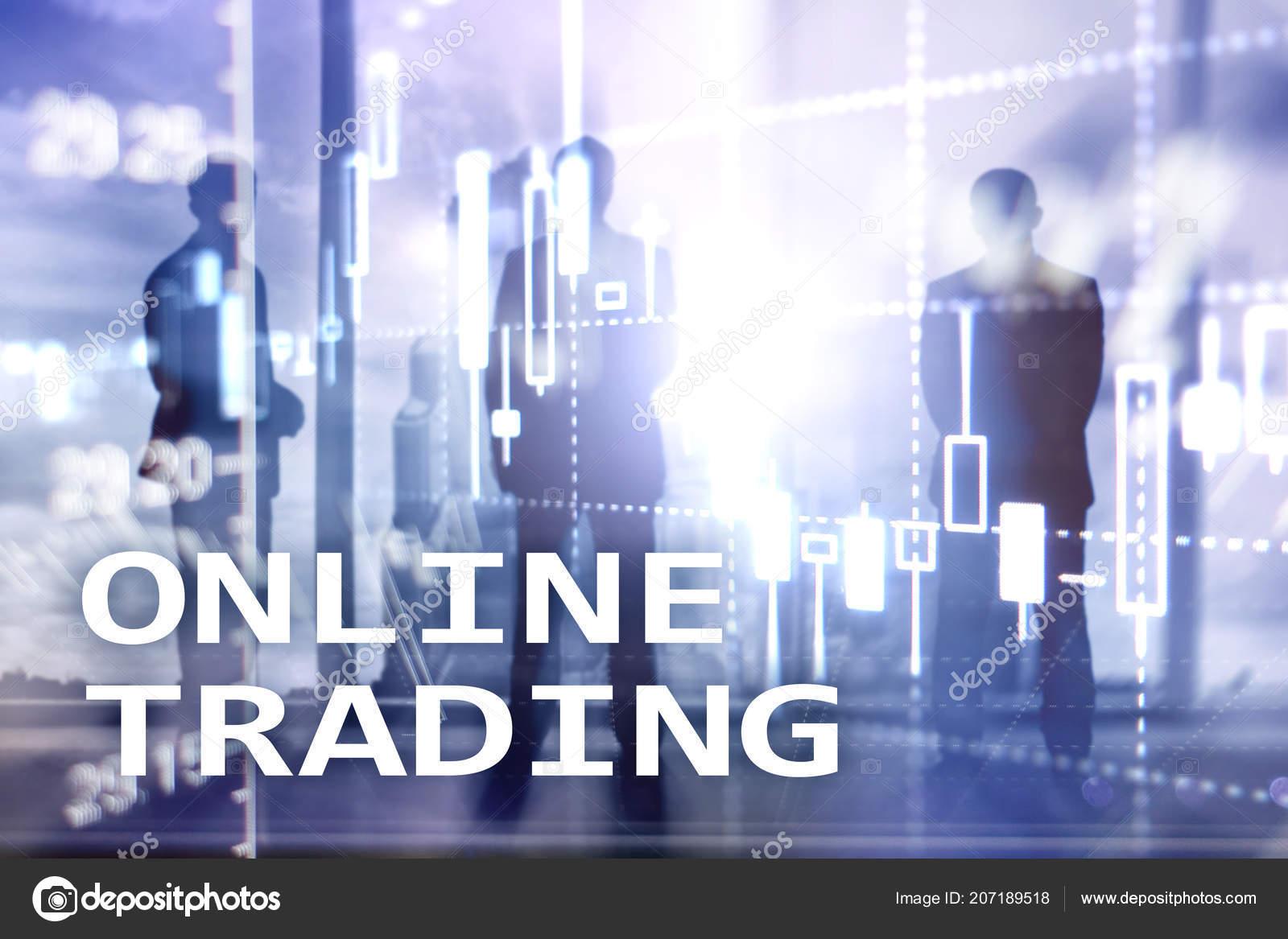 Online forex investment сотня миллионов на форекс