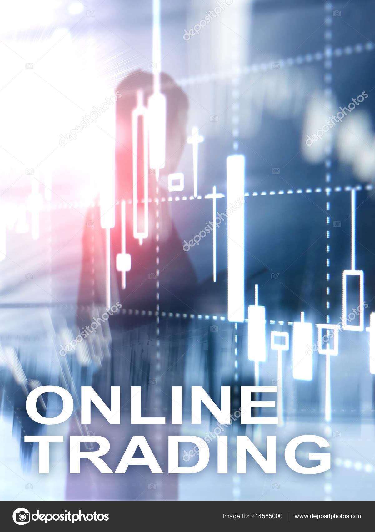 Онлайн торговля форекс работа онлайн с ежедневной оплатой на дому без вложений вакансии отзывы