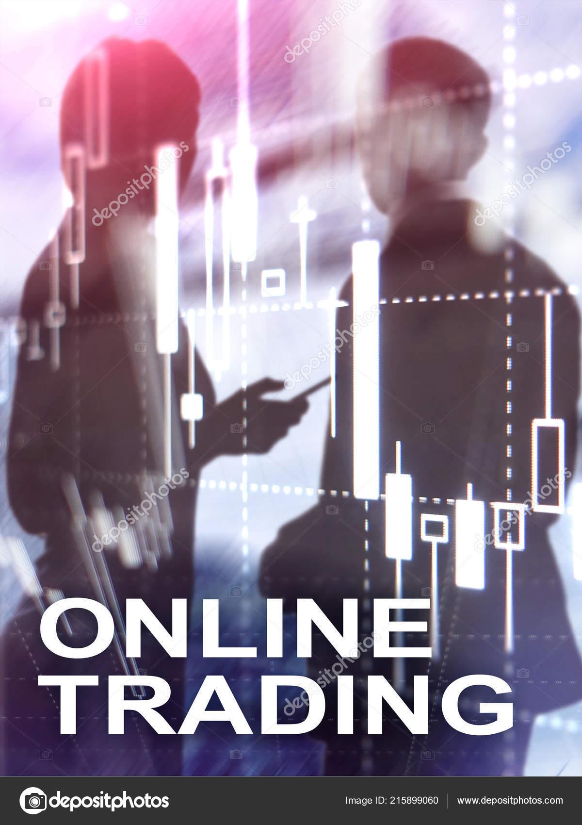Форекс фильмы онлайн динамика курса биткоина к доллару за год