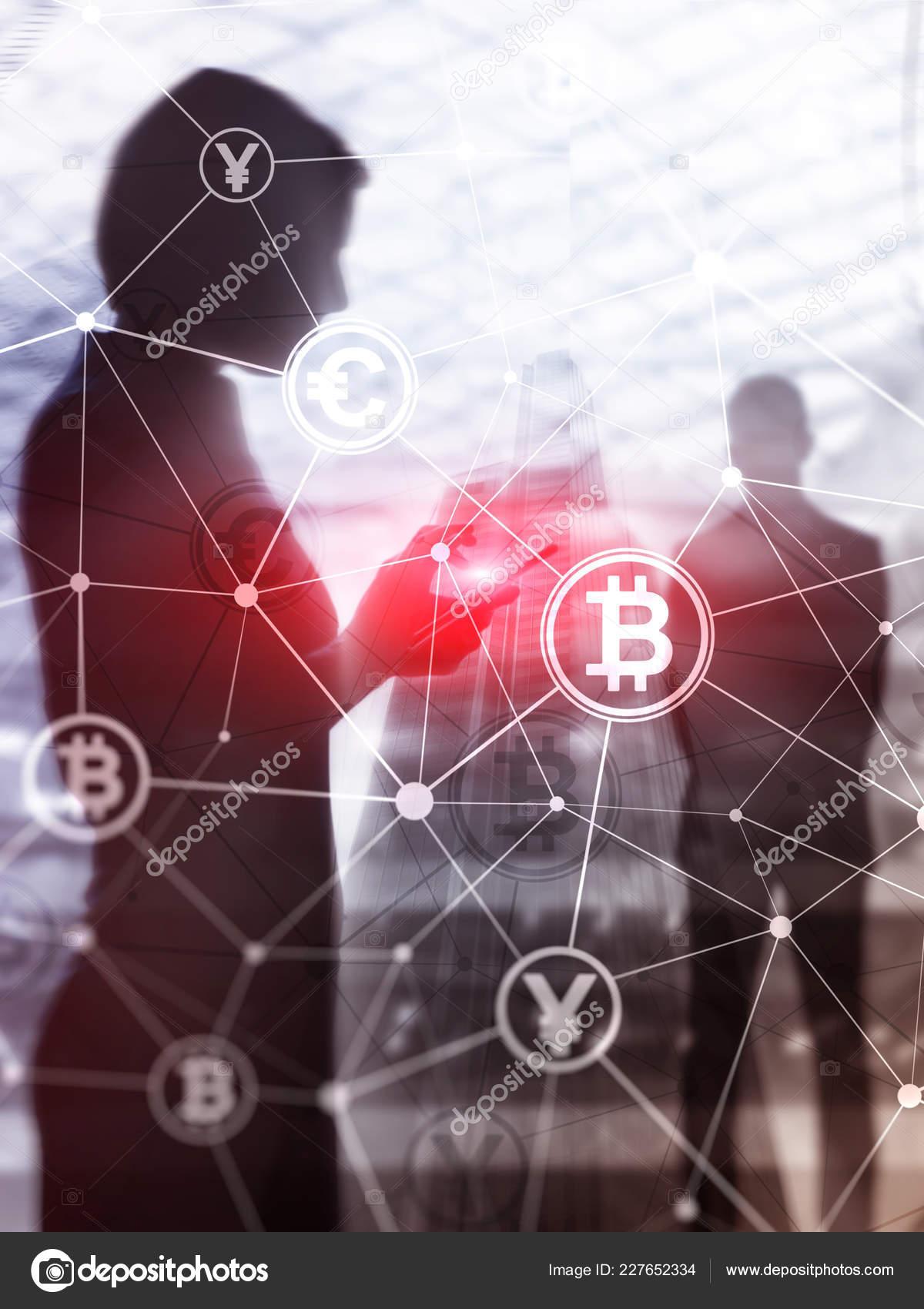 dupla a bitcoin