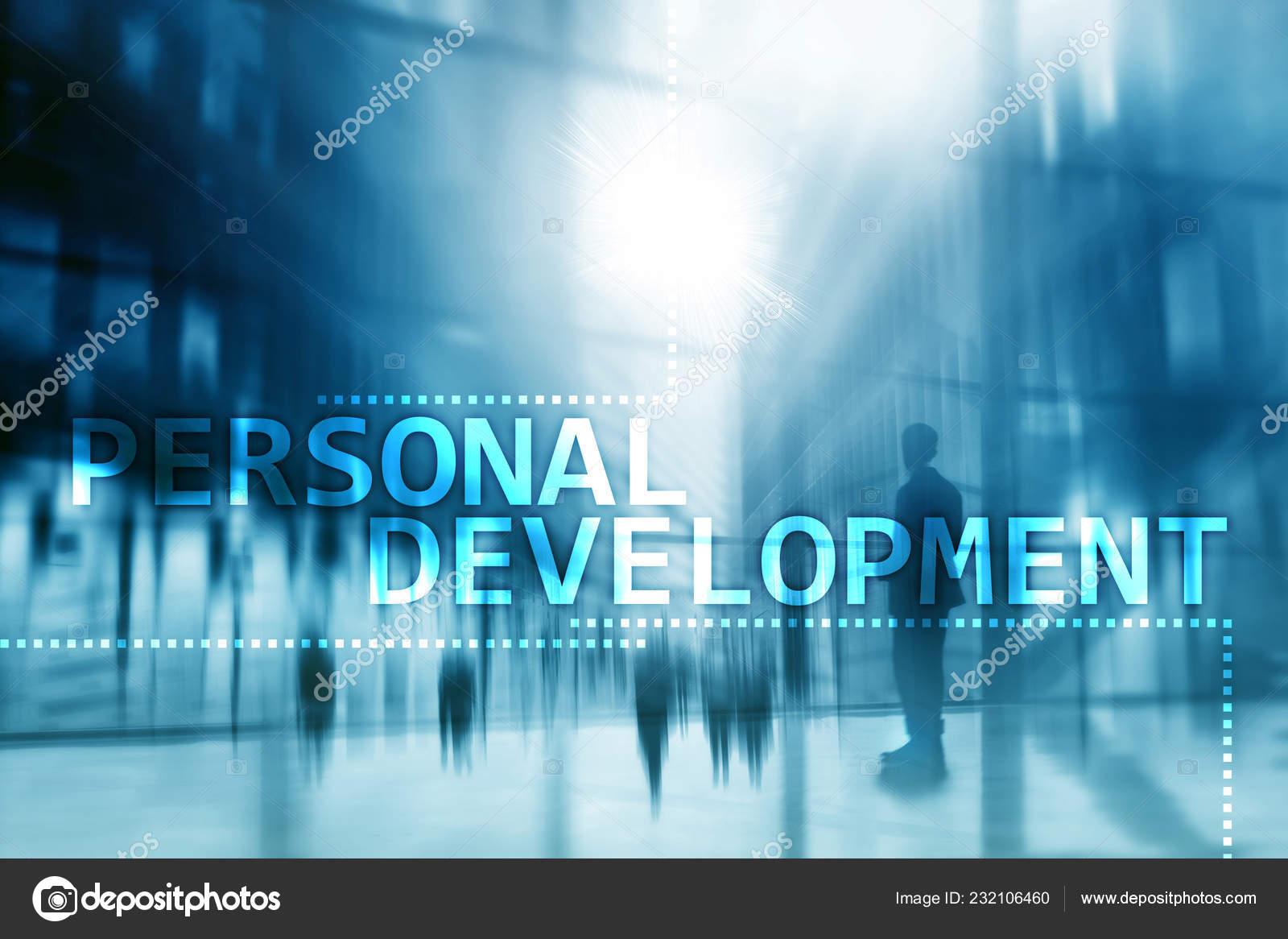 Fondo desarrollo y crecimiento