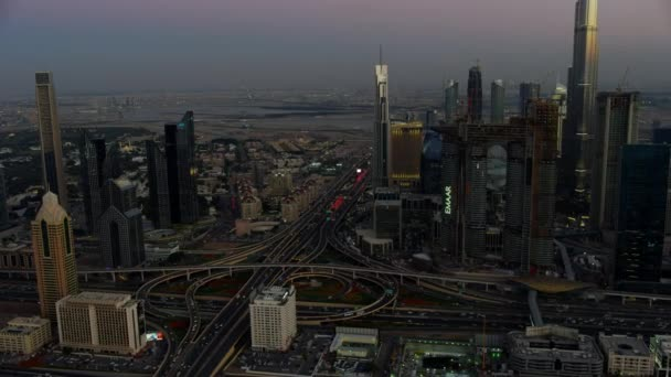 Дубай март 2018 купить квартиру дубай national geographic