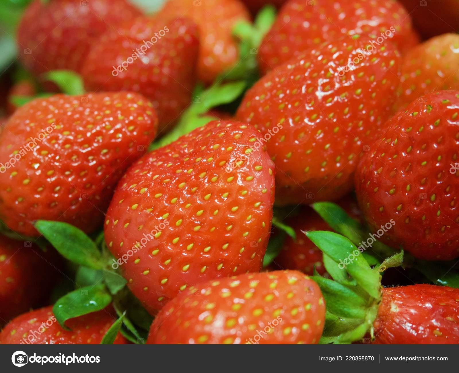 ☆ корейский в картинках ☆ фрукты ☆ youtube.