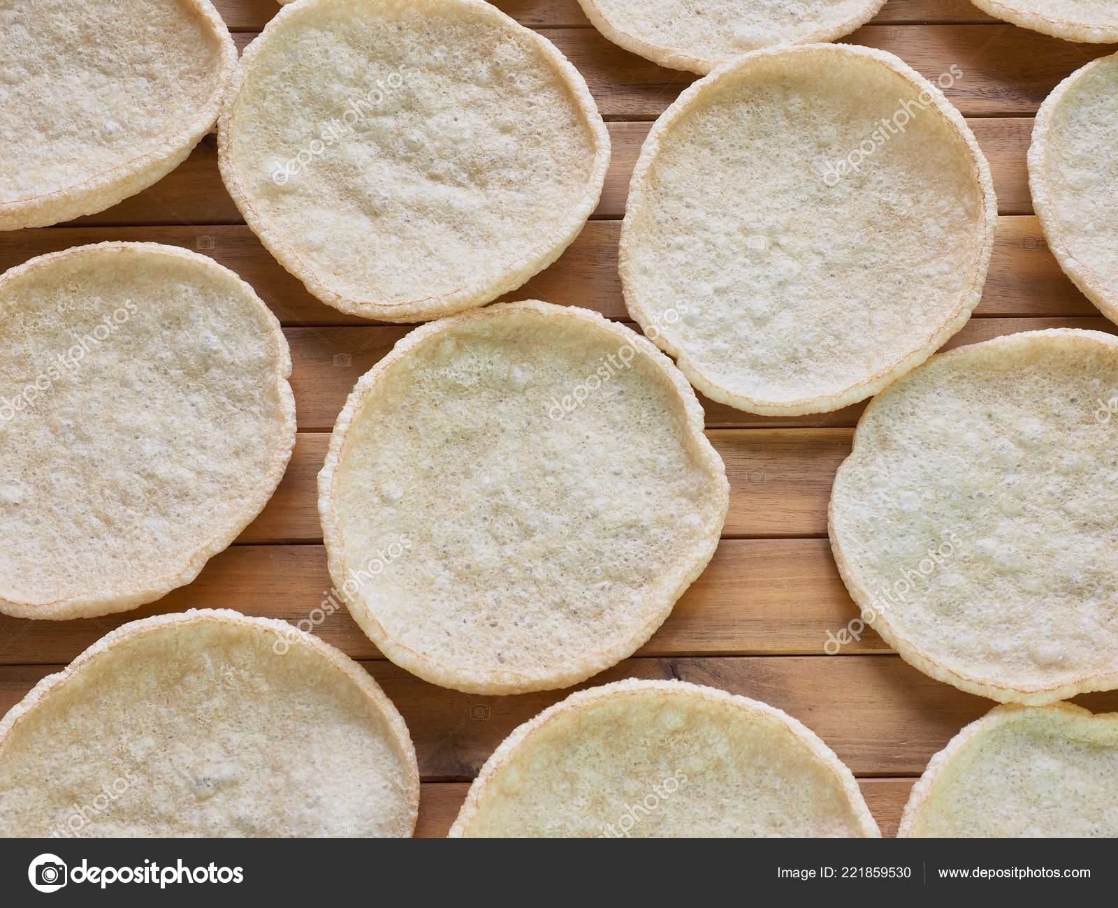 Как приготовить рисовый пирог по корейски