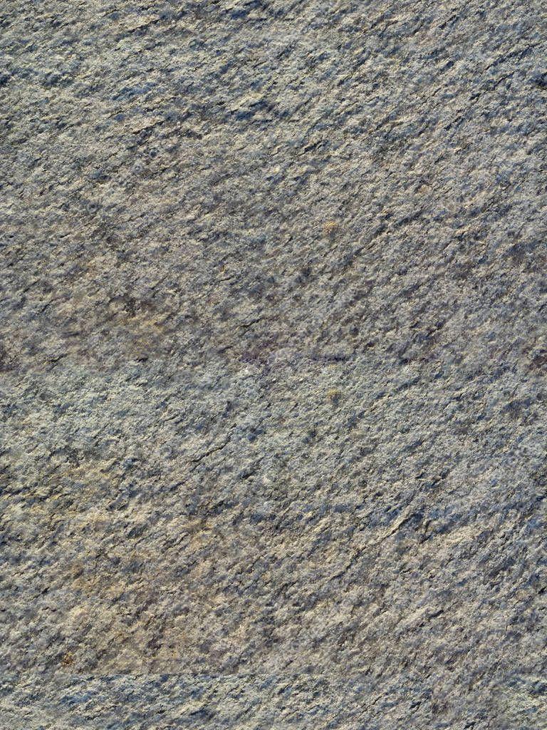 Stone Texture Pattern Wall