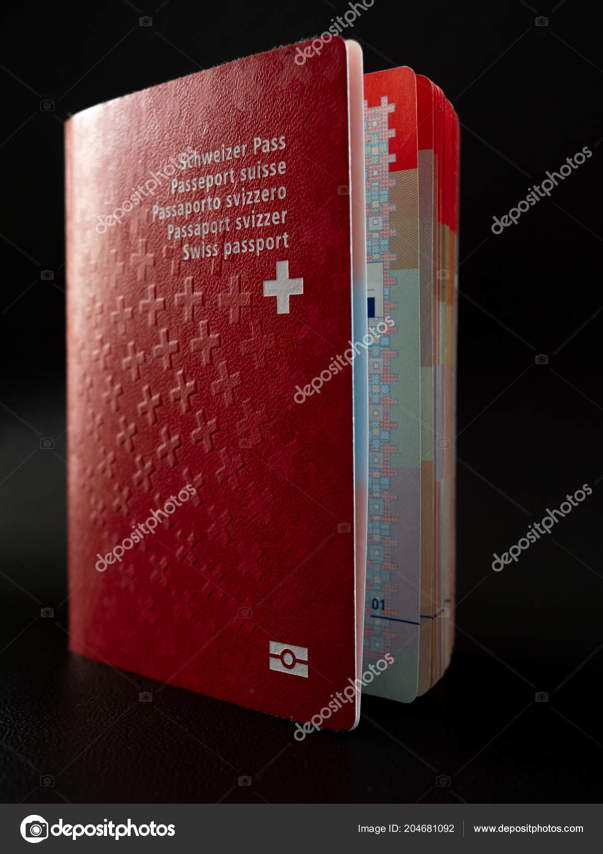 Switzerland: how to obtain citizenship