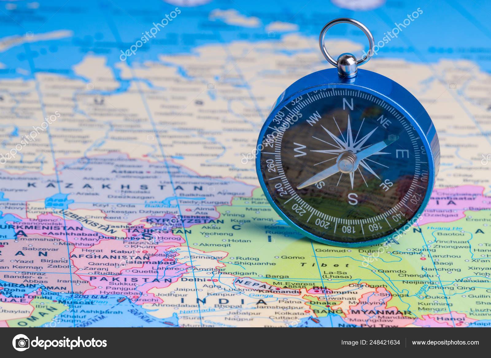 Kuala Lumpur Malaysia February 2019 Comp World Map Background ... on world map colombo, world map malacca, world map manila, world map brussels, world map penang, world map singapore, world map bangkok, world map jakarta, world map bangalore, world map malaysia, world map mumbai,