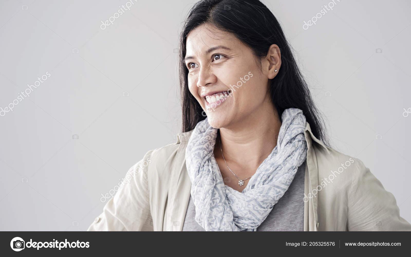 Latina stříkat