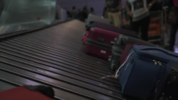 stížnosti na zavazadla zavazadla pásem letiště