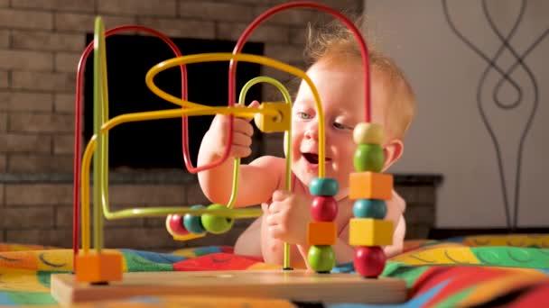 TempranoDe En Los NiñosNiños Edad Y Actividades Para EspecialesDesarrollo Necesidades BebéInicio PreescolarFondo Del Juegos Juguetes BebésDesempeñar wn8mN0