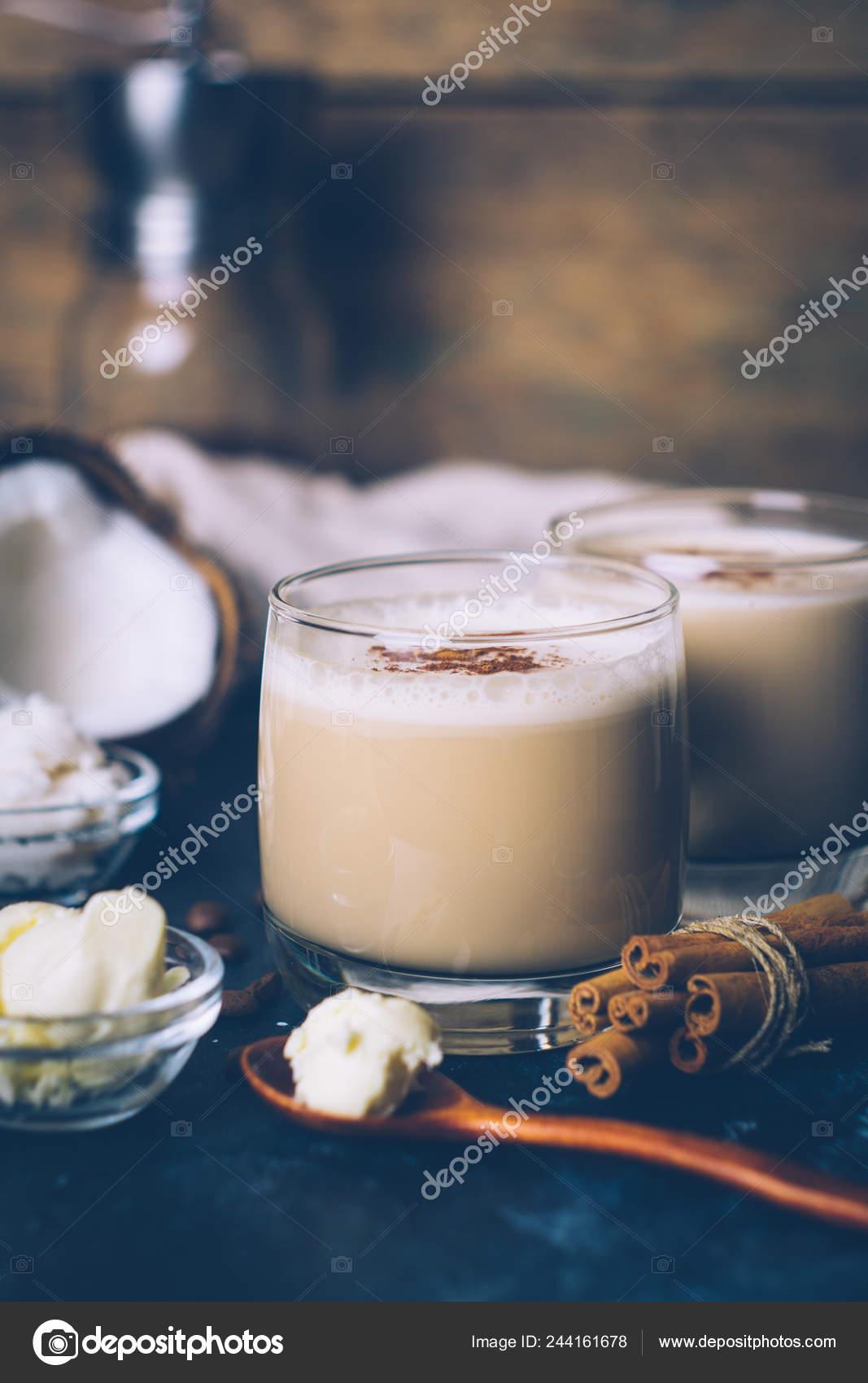 Dieta cetogenica del coco