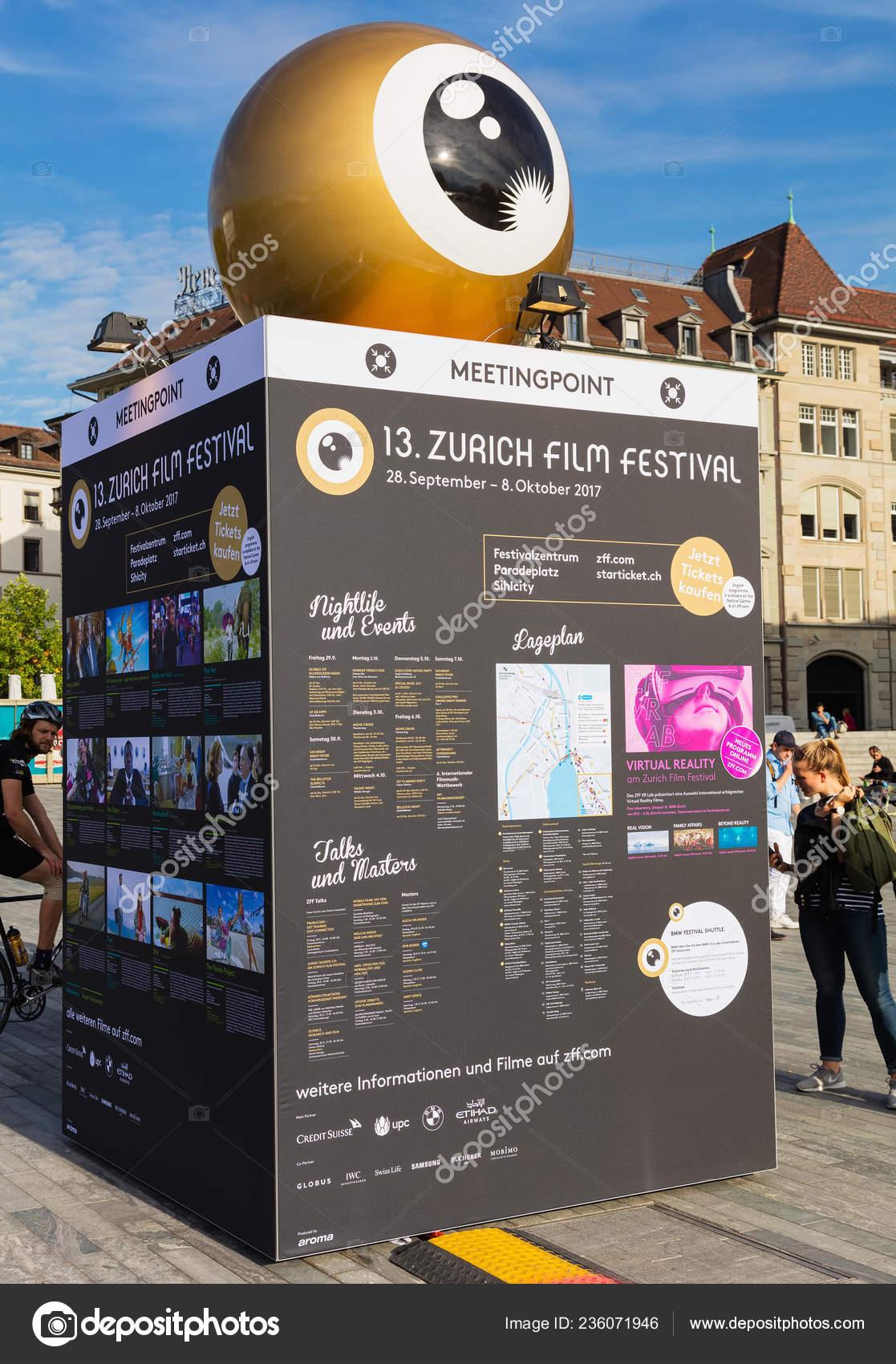 rencontres Zurich Suisse datation et amour calculatrice